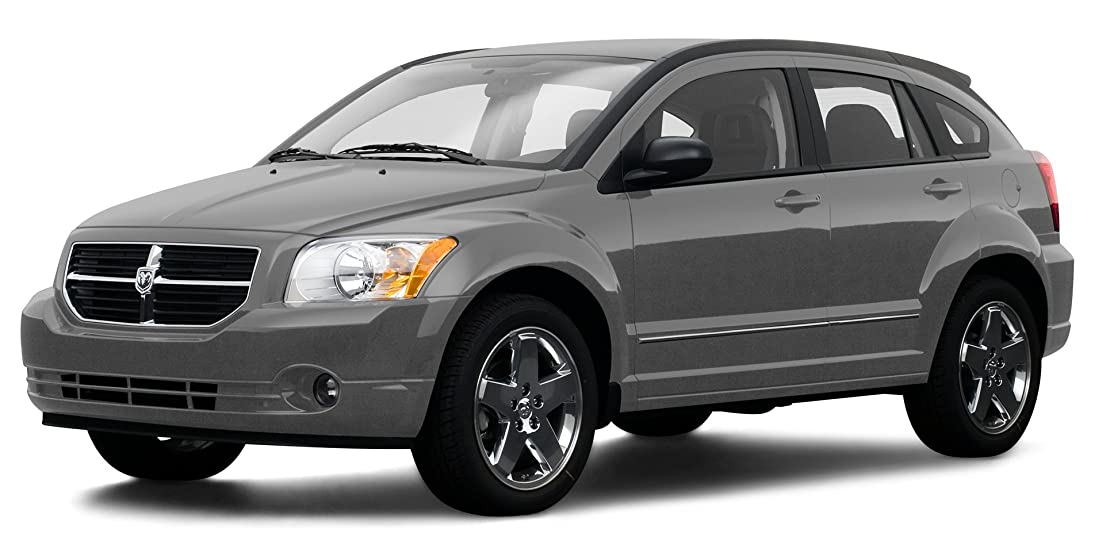 2008 dodge caliber reviews images and specs. Black Bedroom Furniture Sets. Home Design Ideas