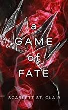 A Game of Fate (1)
