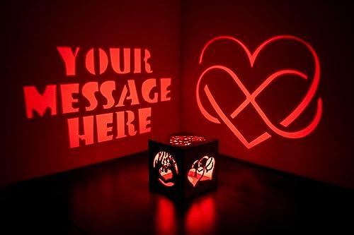 Ideas gift unique romantic 48 Best