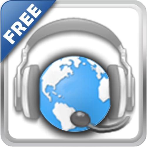 Traductor Speak and Translate FREE