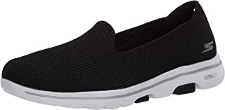 حذاء جو ووك 5 للنساء من سكيتشرز