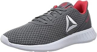 Reebok Men's Lite Running Shoes
