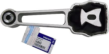 Genuine Volvo Upper Torque Rod / Engine Mount Part # 30680474 NEW OEM See List