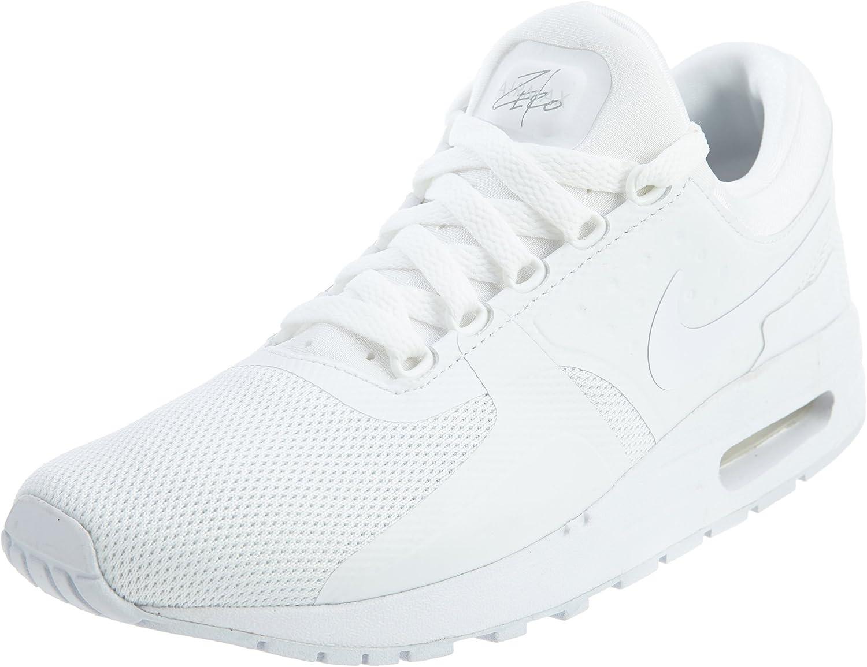 Nike Herren Air Max Zero Essential Gs Traillaufschuhe