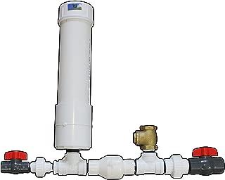 Best water ram pump Reviews
