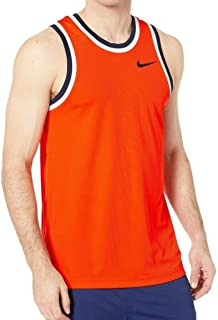 Mens Fitness Workout Tank Top
