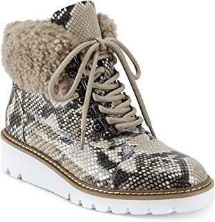 Aerosoles Women's Ankle Boot