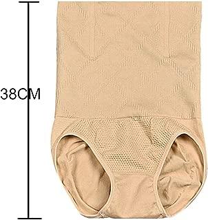 High Waist Seamless Shaping Abdomen Women's Tights Underwear Women Postpartum Repair Bodysuits