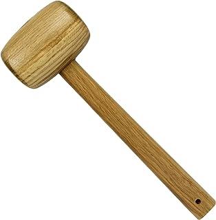 SEIWA マレット 木槌 タイコ