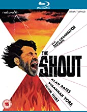 the shout movie 1978