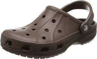 Crocs Womens 11713 11713