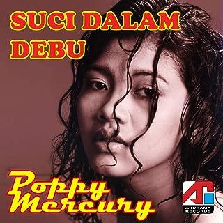 Suci Dalam Debu (feat. Saleem Iklim)