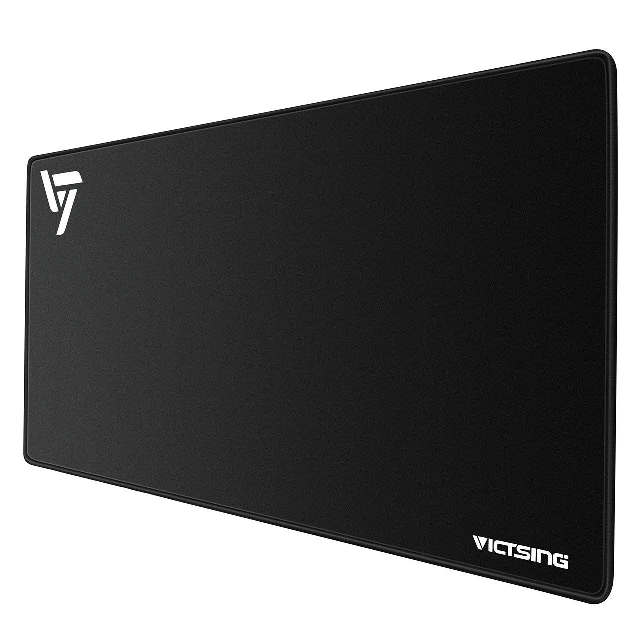 VicTsing Extended 31 5%C3%9715 75%C3%970 12 Computer Water Resistant