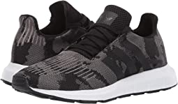 f78d5b5e9 adidas Originals. Swift Run.  85.00. 4Rated 4 stars. Core Black Core Black Footwear  White