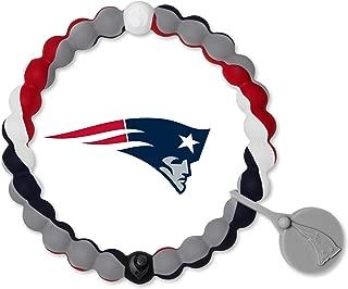NFL Collection Bracelet