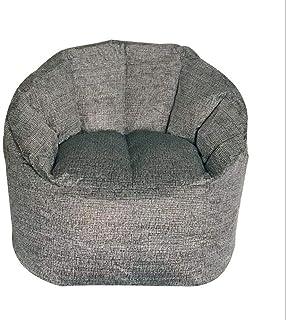 Amazon.es: puff sofa