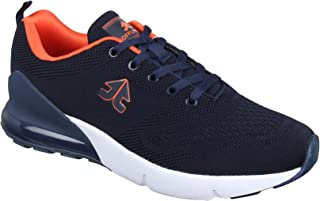 OFF LIMITS Xman Navy Running Shoes