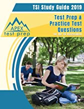 Best tsi study guide 2018 Reviews