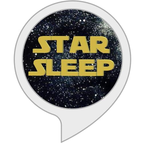 Star Wars Sleep: Light Side Saber-UNOFFICIAL