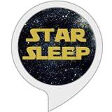 Star Wars Sleep: Dark Side Saber-UNOFFICIAL