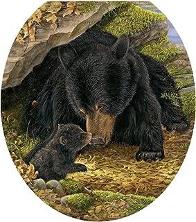 Best bears toilet seat Reviews