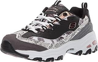 Women's D'Lites-Runway Ready Sneaker
