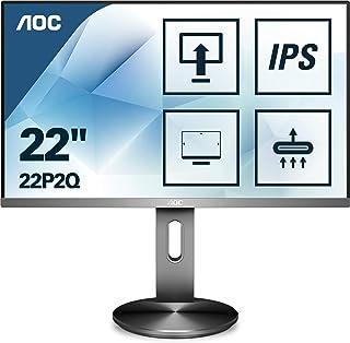 Suchergebnis Auf Für 51 53 Cm 20 21 Integrierte Lautsprecher Monitore Computer Zubehör