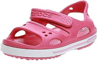 Crocs Crocband II Sandal PS
