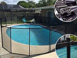 Amazon.es: Incluir no disponibles - Alarmas para piscinas ...