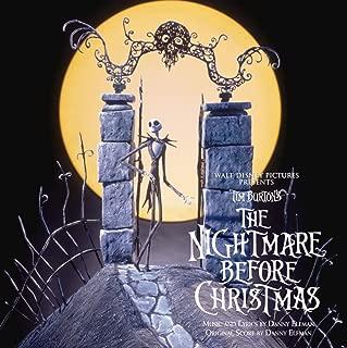this christmas original