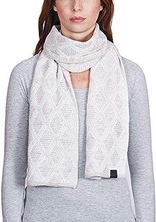 bdcbb2f7eb975 Amazon.fr : Mokalunga - Echarpes et foulards / Accessoires : Vêtements