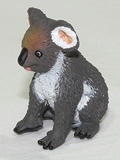 Science and Nature 75481 Small Koala Bear - Animals of Australia Realistic Toy Replica