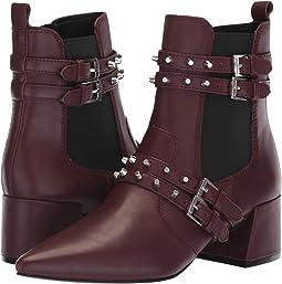 0d7743a6f972 Women s KENDALL + KYLIE Boots
