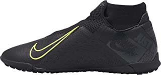nike vision shoes