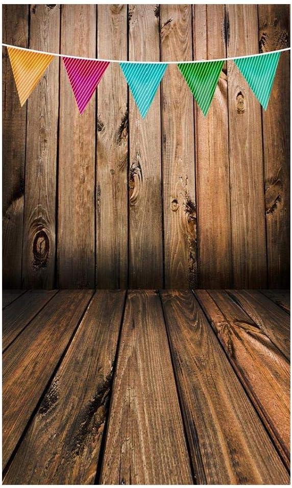K-10266 Photography Backdrop,Photography Background Retro Background Newborn Baby Wedding Photo Studio Props