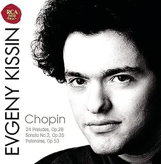 chopin op 24 no 2