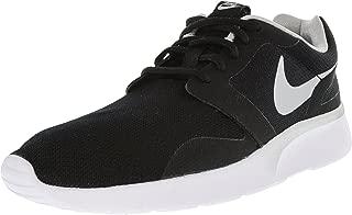 Nike Women's Kaishi Running Shoe