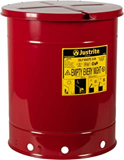 Justrite 08006 2 NPT Stainless Steel Npt N//mtl Justrite Drum Vent//Access