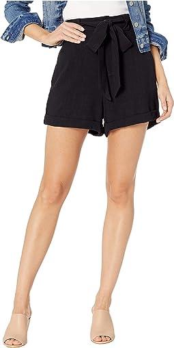 Hadley Shorts