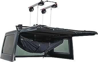Best jeep top hoist system Reviews