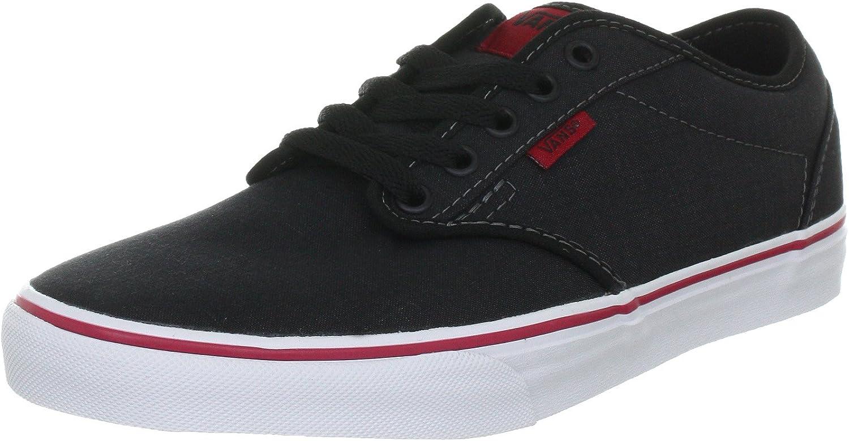 Vans Atwood, Men's Low-Top Sneakers
