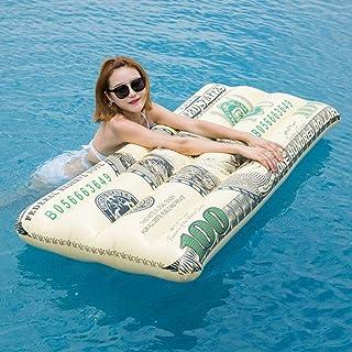 Amazon.es: Incluir no disponibles - Churros de flotación ...