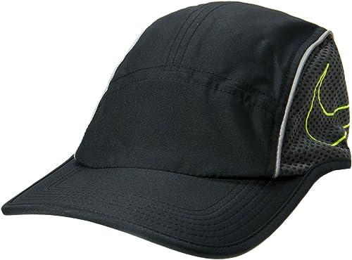 Nike Men's Cap