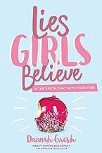 Lies Women Believe By Nancy Leigh Demoss