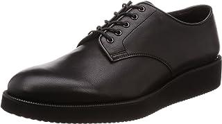 [フットストック オリジナルズ] SERVICEMAN SHOES (FITTER SOLE) (SHOELACE) FS143403-ES メンズ