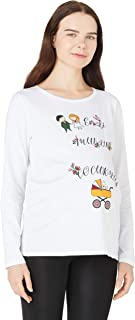 DeFacto Kadın  Yazı Baskılı Hamile T-Shirt