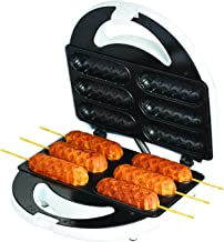 Best home corn dog fryer Reviews