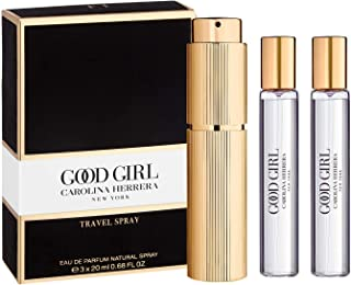 Amazon.es: good girl carolina herrera
