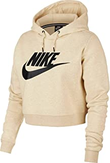 b117deae19cc Amazon.com  NIKE - Sweatshirts   Hoodies   Clothing  Sports   Outdoors