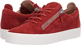 Best giuseppe zanotti low top sneakers Reviews